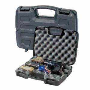 Plano 10-10237 Hard Pistol Case