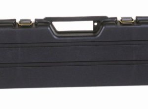 Plano Gun Guard FL Single Rifle/Shotgun Case