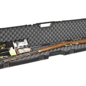 Plano 10527 Gun Guard FL Aggressor Single Rifle/Shotgun Case
