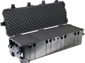 Pelican 1740 Hard Rifle Case