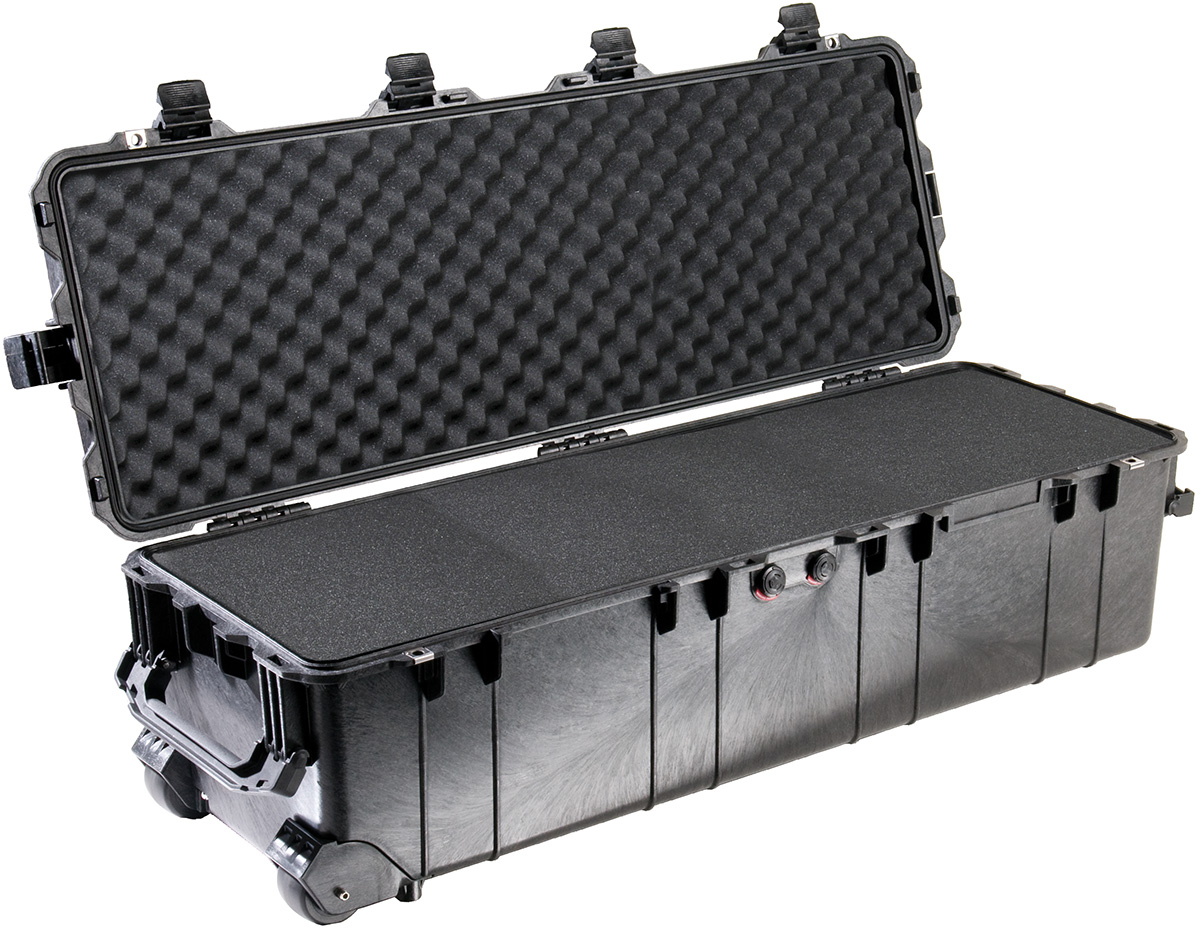 pelican-police-tactical-weapons-long-case