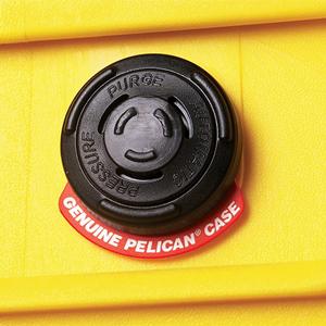 pelican-protector-hard-case-air-pressure-valve
