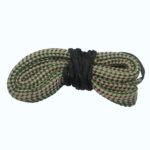 Grandpa Ray's Bore Snake .308, 30-30, .30-06, .300, .303 caliber & 7.62 mm