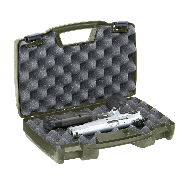 Plano Protector Series 1403 Pistol Case