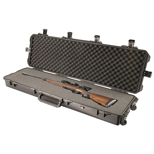 Pelican Storm 3300 Scoped Rifle Case