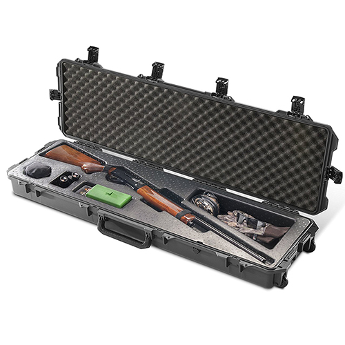 Pelican Storm iM3300 Shotgun Case
