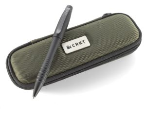 Columbia River Tactical Pen