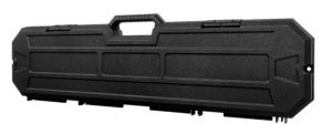 long gun rifle case
